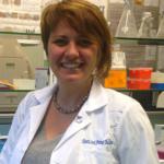 Dott.ssa Anna Balato