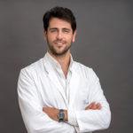 Dott. D. Fattore