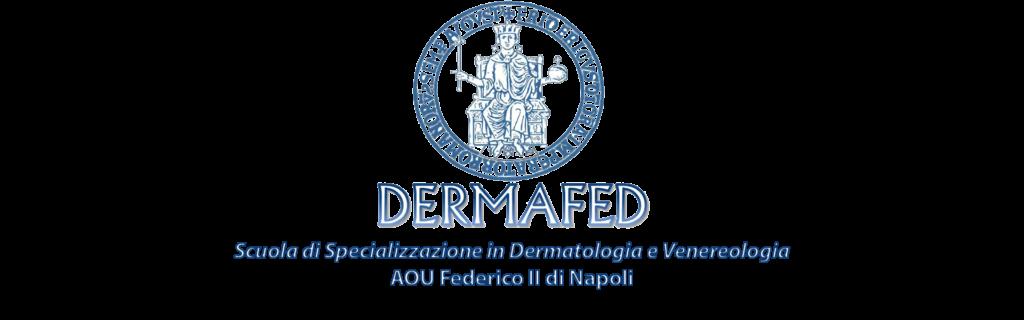 home_dermafed