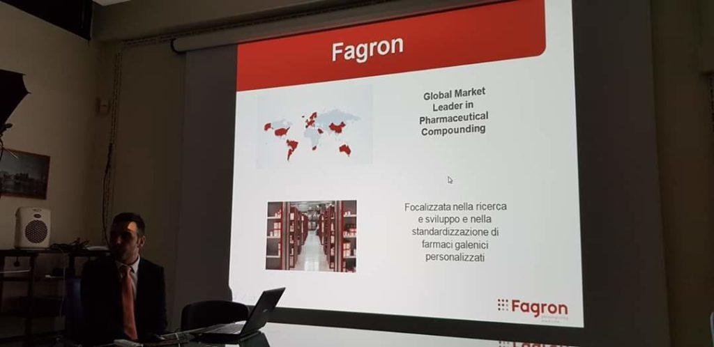 2019.07.10. Hospital meeting dell_azienda Fagron.