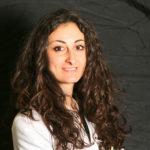 Dott.ssa Angela Patrì