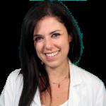 Dott.ssa Gaia De Fata Salvatores