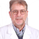 Dott. Gustavo Spanò