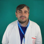 Dott. Orlando Zagaria