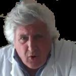 Dott. RIccardo Acri