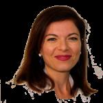 Dott.ssa Sara Cacciapuoti