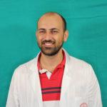 Dott. Matteo Megna