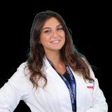 Dott.ssa M. C. Annunziata