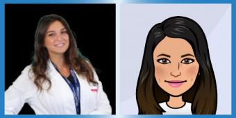 Dott.ssa Annunziata