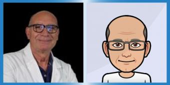 Dott. Baldo