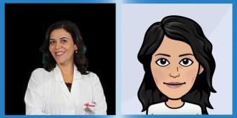 Dott.ssa C. Costa