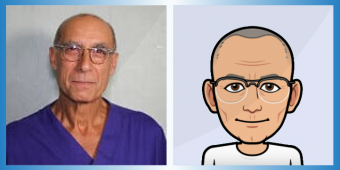 Dott. M. Lo Presti