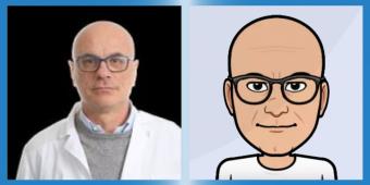 Dott. C. Paturno