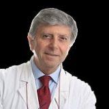 Dott. V. Cantelli