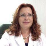 Dott.ssa F. D'Anna