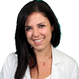 Dott.ssa G. De Fata Salvatores