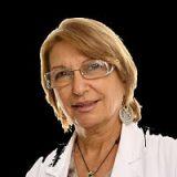Dott.ssa D. Martellotta