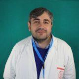 Dott. O. Zagaria